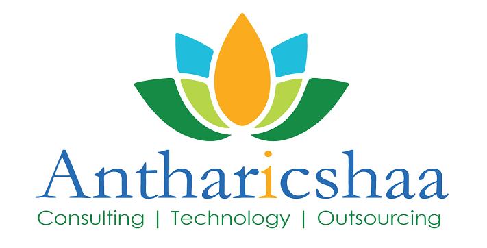 Antharicshaa
