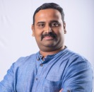Dr. Janakiraman